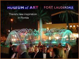 Fort_Lauderdale_Museums