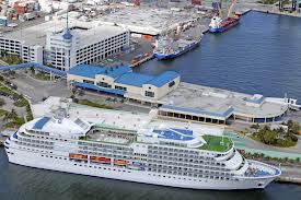 Port_Evenglades_Cruise_Terminal