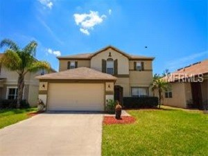 16844-RISING-STAR-DR-CLERMONT-FL-34714