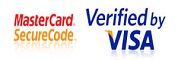 Credit-Card-verified-logos-300x81