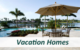 home-vacation